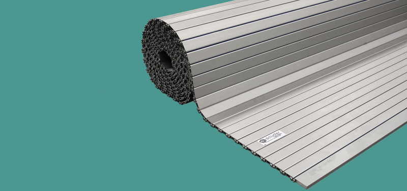 Protection blinds for machine model PHA