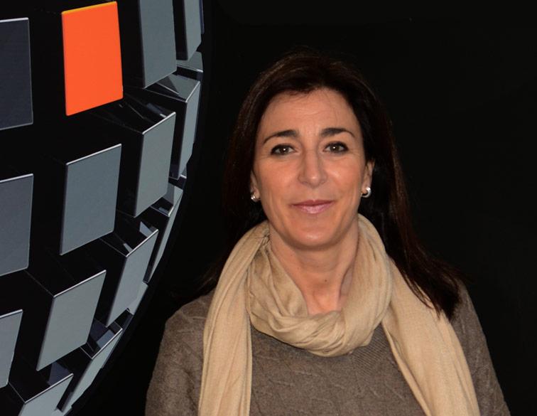 Virginia Hernández Ezquerra